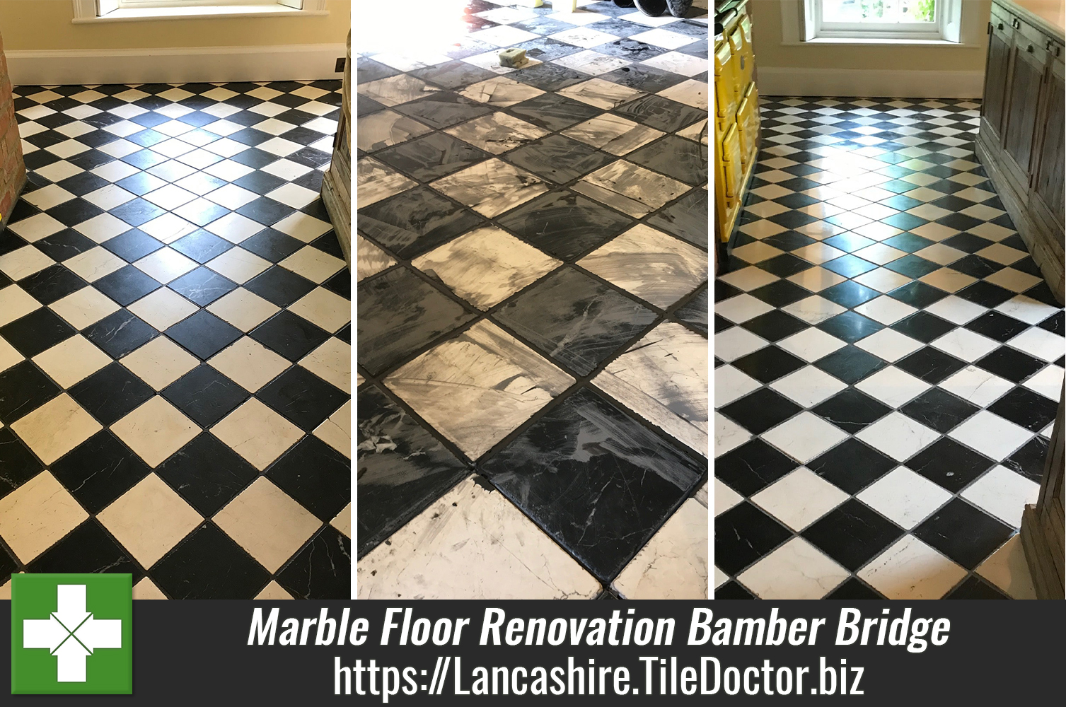 Marble-Tiled-Floor-Before-After-Renovation-Bamber-Bridge