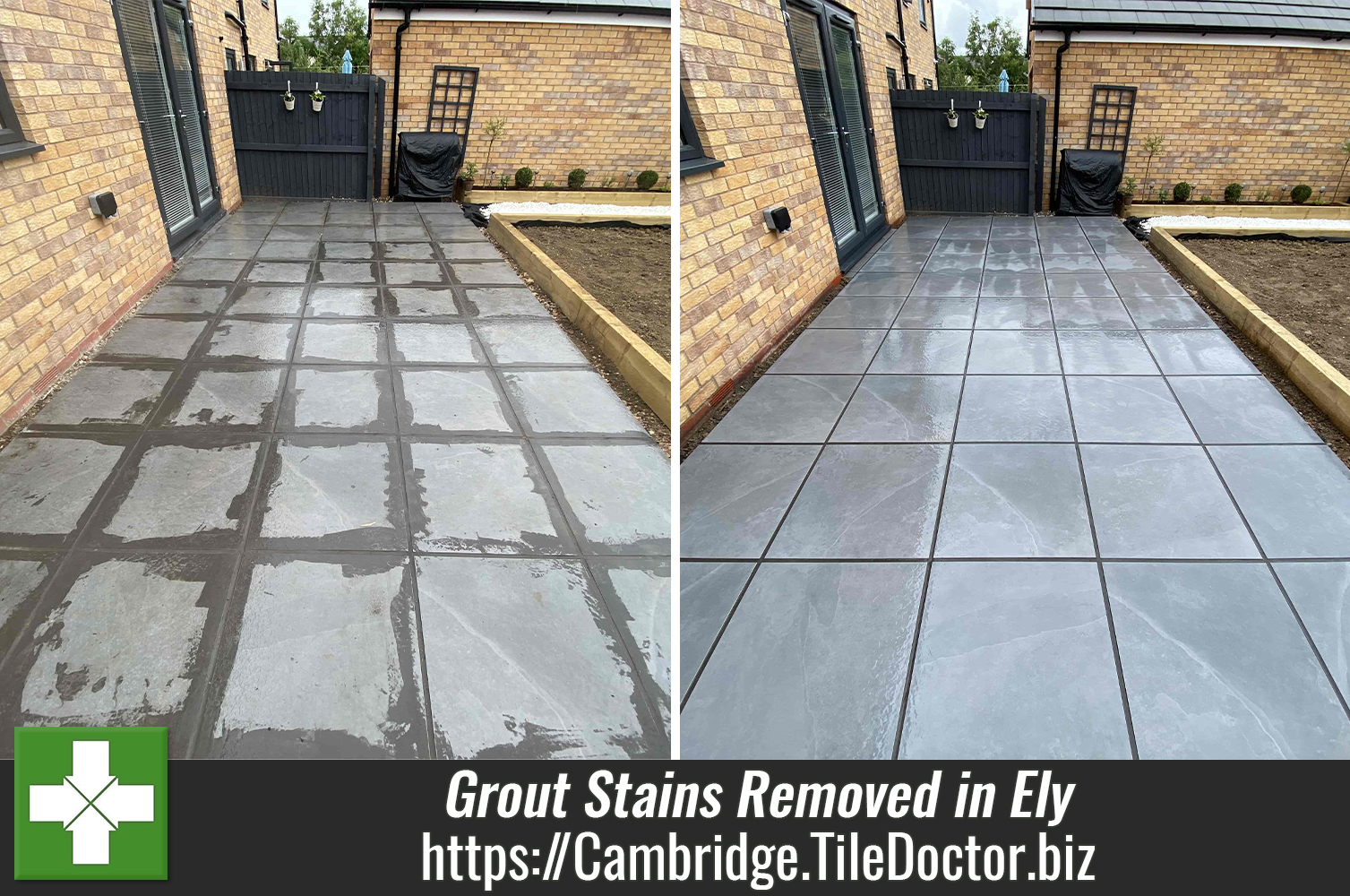 Porcelain-Patio-Grout-Stain-Removal-Ely