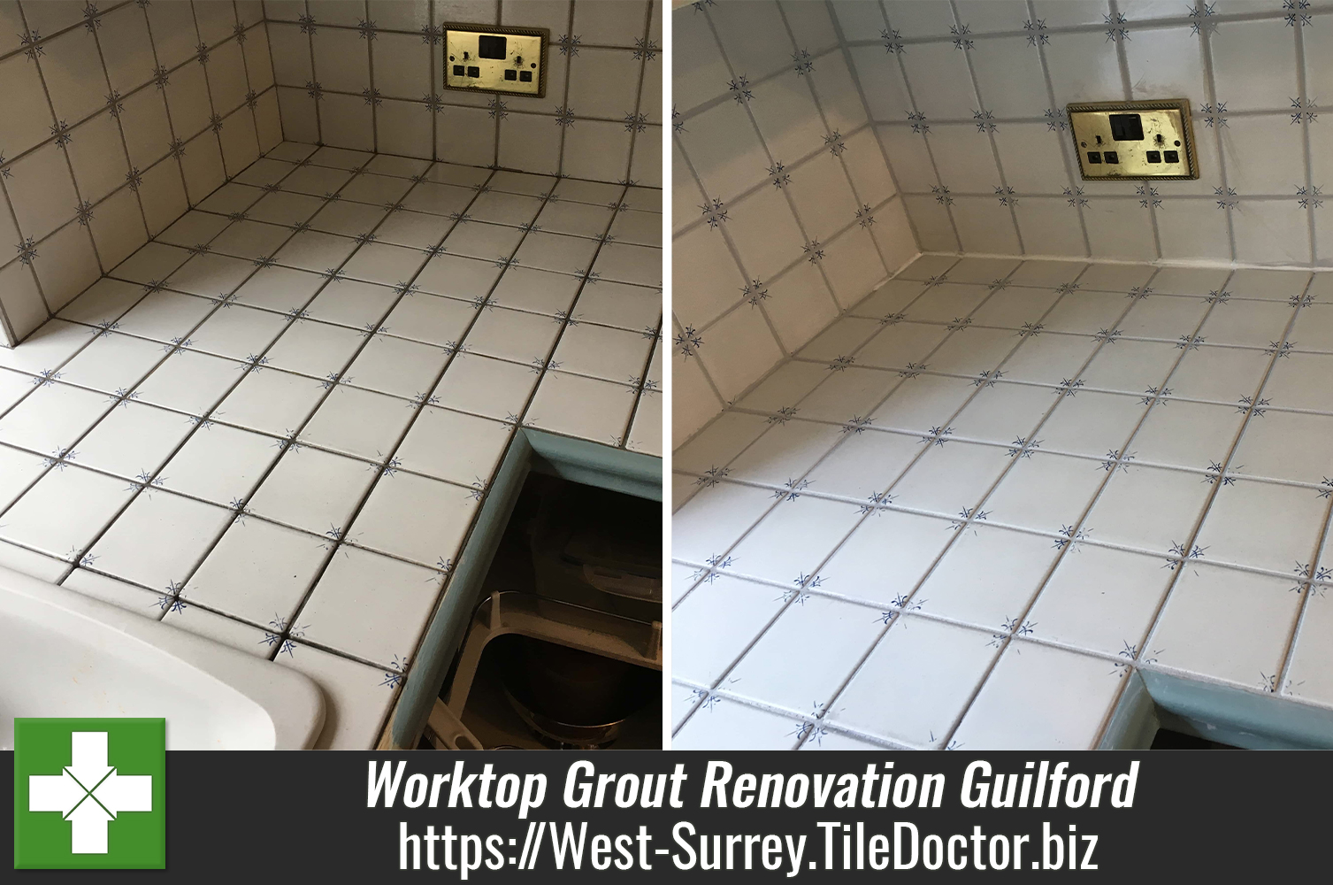 Worktop-Grout-Before-After-Renovation-Guilford