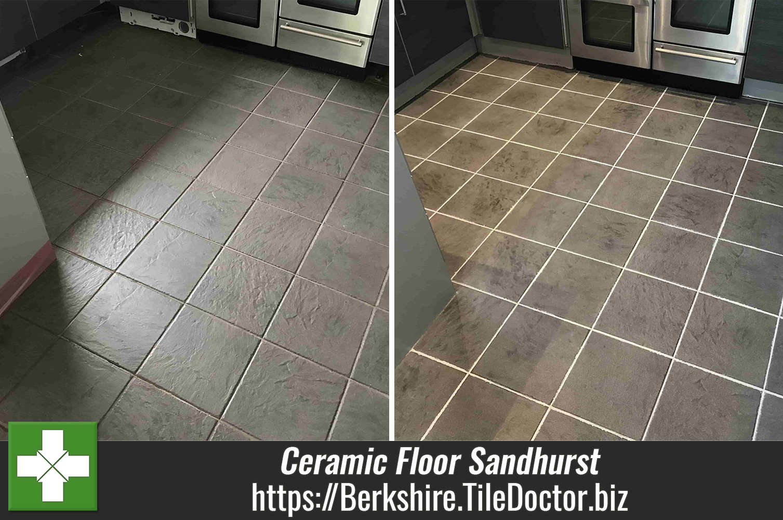 Ceramic-Kitchen-Floor-Before-After-Renovation-in-Sandhurst